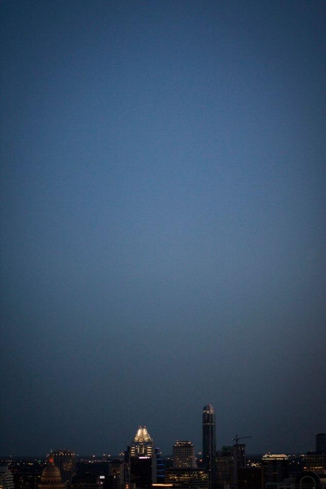 austin-skyline