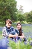 Texas Bluebonnets 2