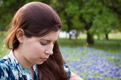 Texas Bluebonnets 3