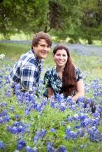 Texas Bluebonnets 5