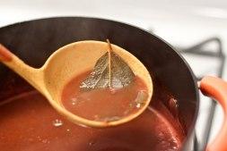 tortilla-soup-bay-leaves