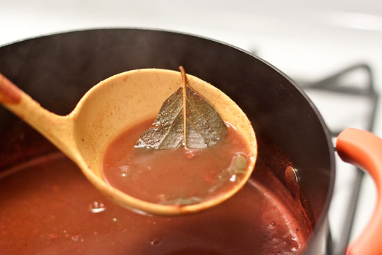 tortilla-soup-bay-leaves
