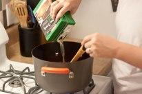 tortilla-soup-broth