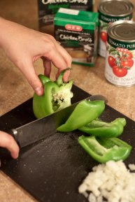tortilla-soup-cutting-board