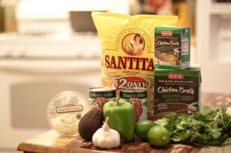 tortilla-soup-ingredients