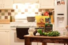 tortilla-soup-ingredients2
