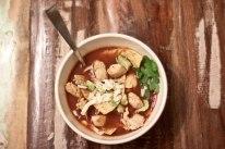 tortilla-soup2